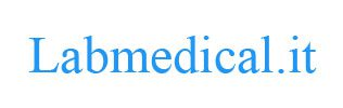 LabMedical.it